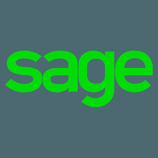 Sage Business Cloud People