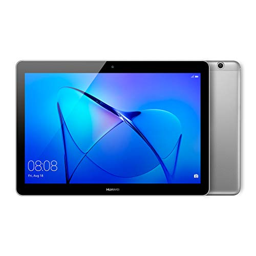 Android-Tablet Vergleich