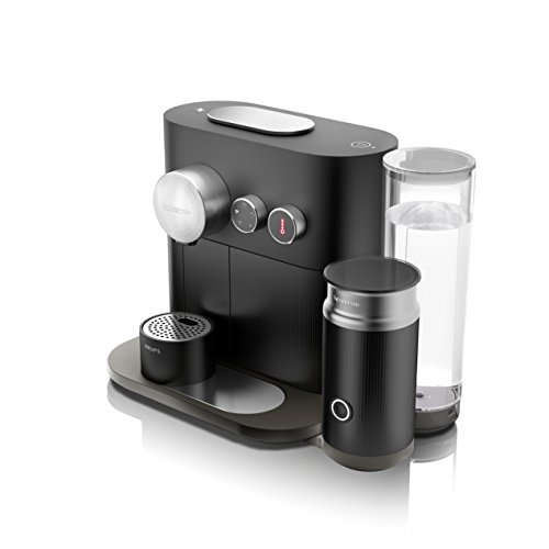 beste Nespresso-Maschine