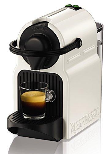 Nespresso-Maschine von Krups