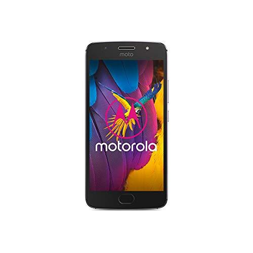 bestes smartphone für 250 euro