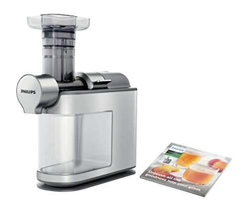 Bester Slow-Juicer