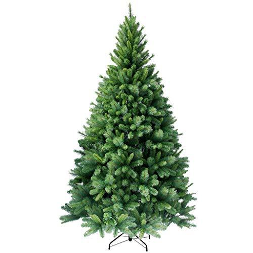 Der beste künstliche Weihnachtsbaum