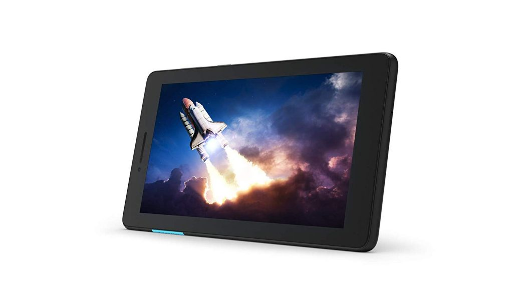 Bestes Android-Tablet