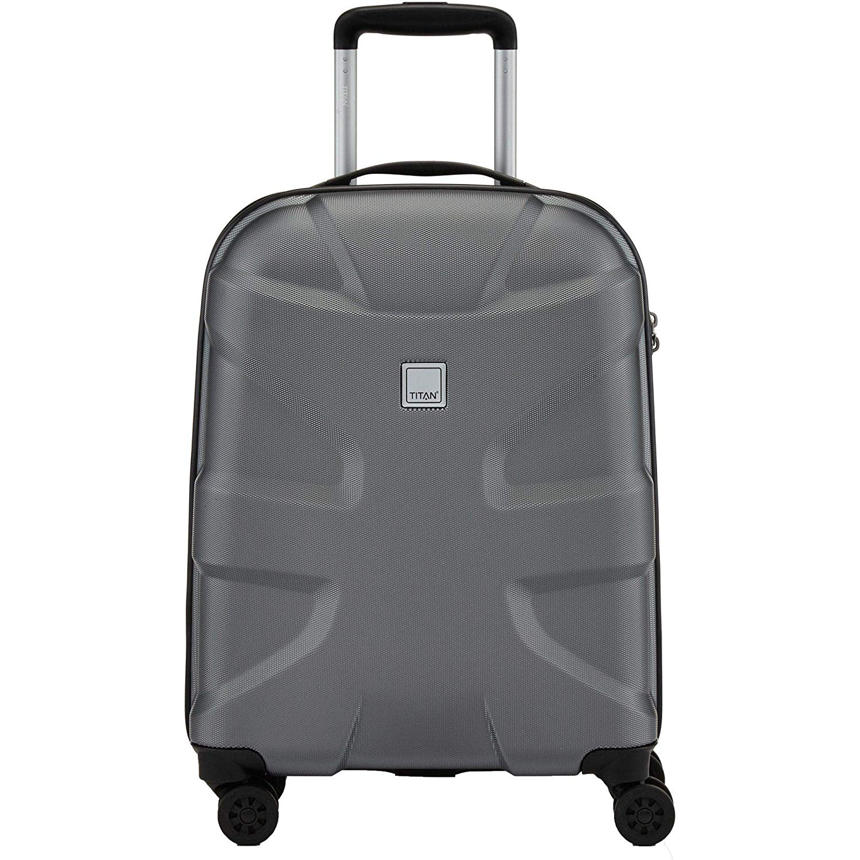 TITAN X2 Handgepäck-Koffer