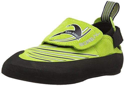 Beliebtes Element Paare Wandern Schuhe Große Größe 36 47