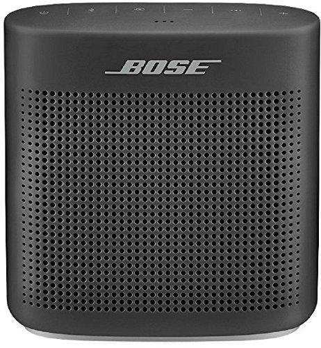 Bose Bluetooth-Lautsprecher bestellen