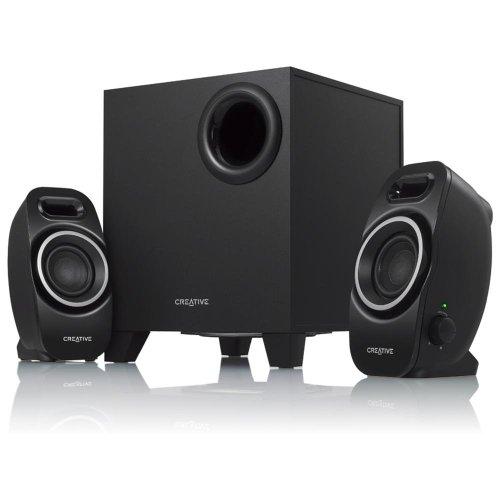 6 verschiedene 2.1-Soundsysteme im Vergleich – finden Sie Ihr bestes 2.1-Soundsystem – unser Test bzw. Ratgeber [jahr]