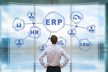 Die 8 besten CRM-Softwares im Vergleich - passende Angebote für Unternehmen jeder Größe - [jahr] Test und Ratgeber