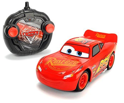 Das beste ferngesteuerte Auto