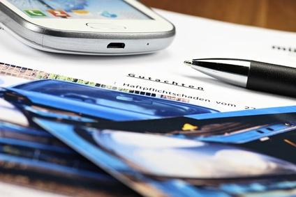 Handyversicherung Vergleich