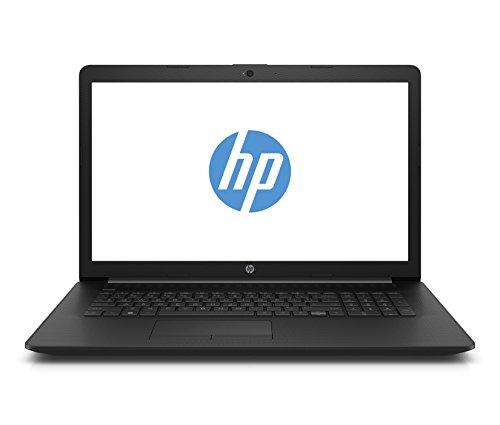 17 Zoll Laptop Test 2020 Die 7 Besten 17 Zoll Notebooks Im Vergleich