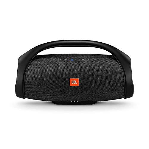 Beste JBL-Bluetooth-Lautsprecher