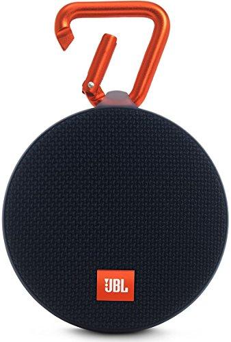 JBL-Bluetooth-Lautsprecher Test und Vergleich