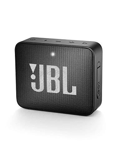 7 verschiedene JBL Bluetooth-Lautsprecher im Vergleich – finden Sie Ihre beste JBL-Box – unser Test bzw. Ratgeber [jahr]