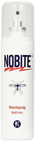 Mückenschutz Vergleich