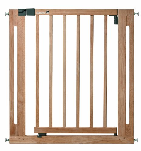 11 Treppenschutzgitter im Vergleich – finden Sie Ihr bestes Schutzgitter für die Treppe – unser Test bzw. Ratgeber [jahr]
