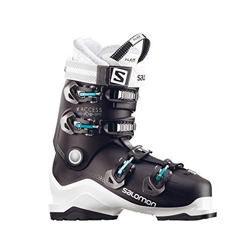 Skischuhe Test 2020: Die 9 besten Skischuhe im Vergleich +