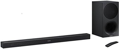 8 Soundbars des Herstellers Samsung im Vergleich – finden Sie jetzt Ihre beste Samsung Soundbar – Unser Test bzw. Ratgeber [jahr]