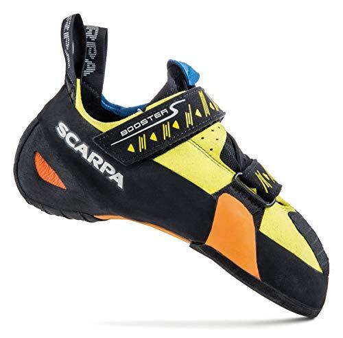 7 verschiedene Kletterschuhe im Vergleich – finden Sie Ihre besten Schuhe zum Klettern – [jahr] Test und Ratgeber