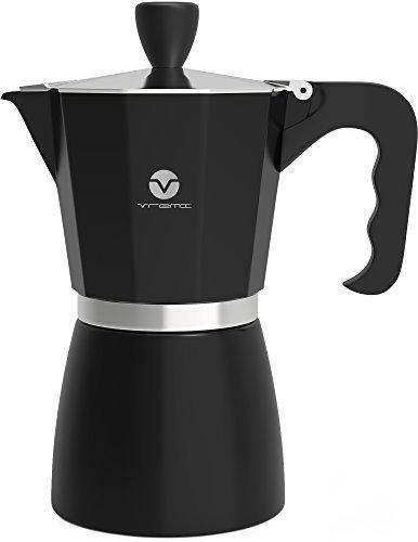 Espressokocher Vergleich