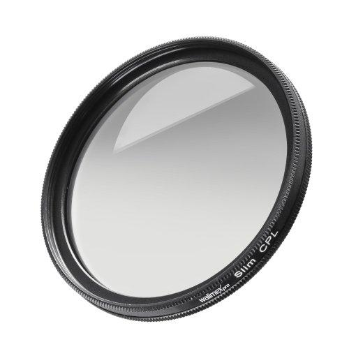 8 Polfilter im Vergleich – finden Sie Ihren besten Polfilter für Ihre Kamera – unser Test bzw. Ratgeber [jahr]