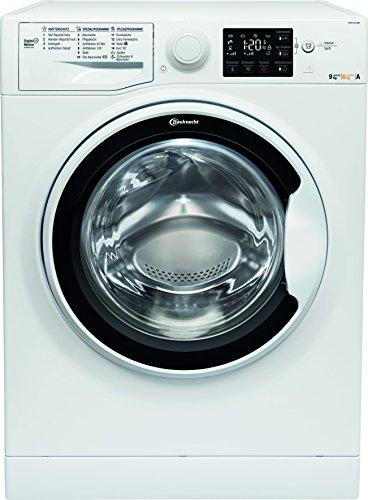 Waschtrockner Test 2020 Die 9 Besten Waschtrockner Im Vergleich
