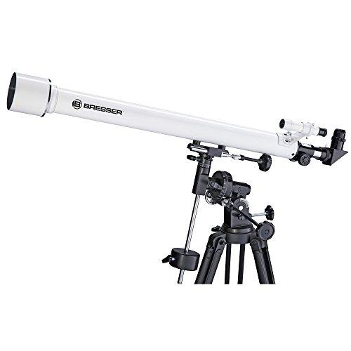9 unterschiedliche Teleskope im Vergleich – finden Sie Ihr bestes Teleskop für einen grandiosen Blick in die Sterne – unser Test bzw. Ratgeber [jahr]