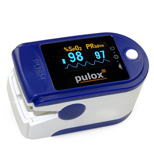 Pulsoximeter bestellen
