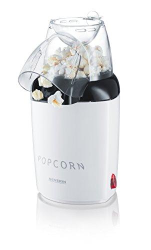 Popcornmaschine bestellen