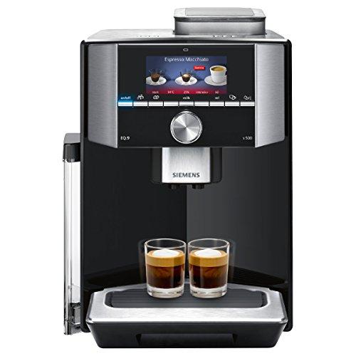 Der beste Kaffeevollautomat