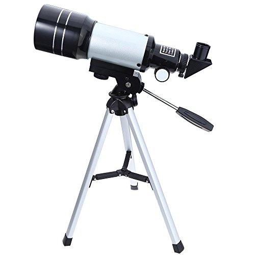 Teleskope Test und Vergleich