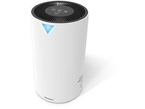 6 Luftwäscher im Vergleich – finden Sie Ihren besten Luftwäscher für Ihre Räume – unser Test bzw. Ratgeber [jahr]