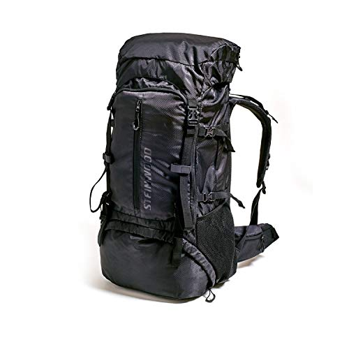 Backpacker-Rucksäcke Test