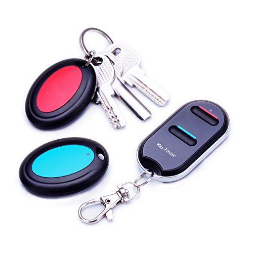 Schlüsselfinder bestellen