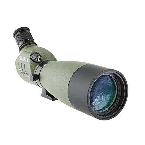 8 verschiedene Spektive im Vergleich – finden Sie Ihr bestes Spektiv zur Jagd und für Beobachtungen – unser Test bzw. Ratgeber [jahr]