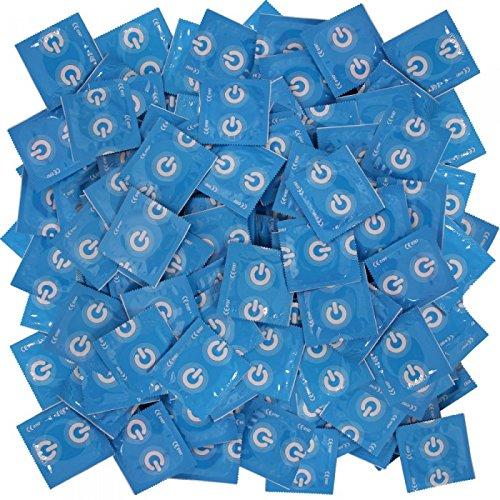 Welche kondome soll ich kaufen