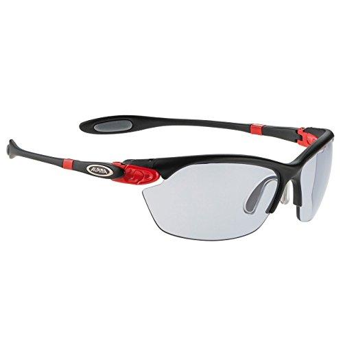 Die beste Fahrradbrille