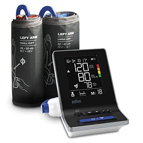 7 Oberarm-Blutdruckmessgeräte im Vergleich – finden Sie Ihr bestes Gerät zur Blutdruckmessung am Oberarm – unser Test bzw. Ratgeber [jahr]