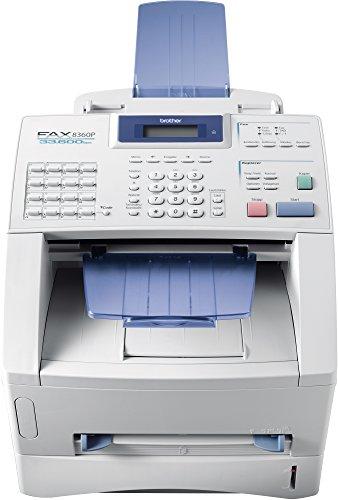 Faxgeräte Test und Vergleich