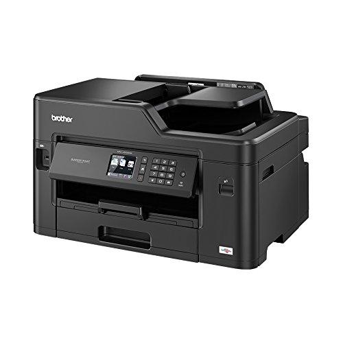 Der beste Drucker