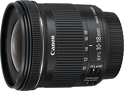 7 Canon-Objektive im Vergleich – finden Sie Ihr bestes Objektiv der Marke Canon – unser Test bzw. Ratgeber [jahr]