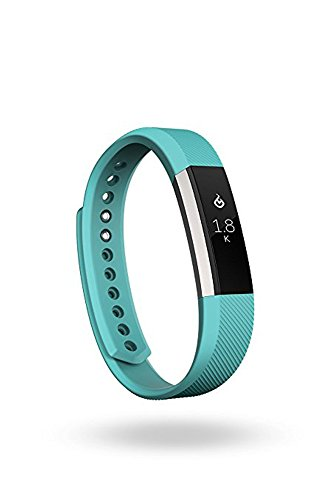 Der beste Fitbit-Tracker