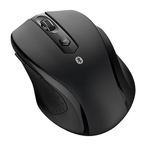Bluetooth-Mäuse Test und Vergleich