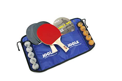 Tischtennisschläger bestellen