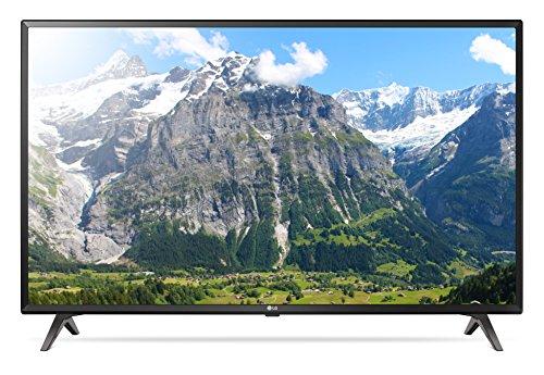 Der beste 43-Zoll-Fernseher