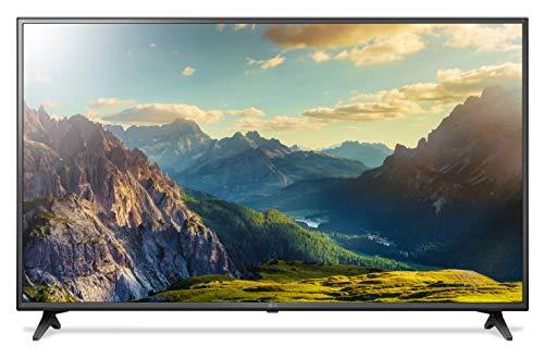 60-Zoll-Fernseher Test