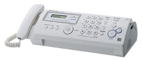 Das beste Faxgerät