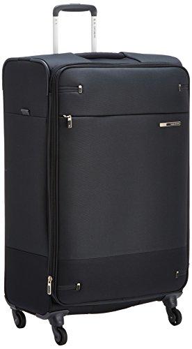 Koffer bestellen