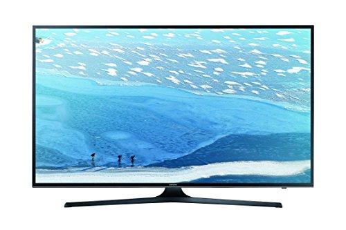 Der beste 60-Zoll-Fernseher